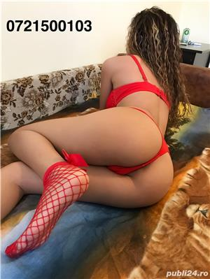 Escorte Bucuresti Sex: New La tine sau la hotel🔝👈 Pornista perfecta miniona