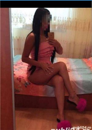 Escorte Bucuresti Sex: Obor Bianca