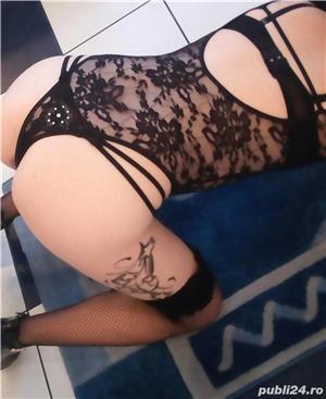 Escorte Bucuresti Sex: Pasiune…Saruratari…Extaz!!! Piata Romana!