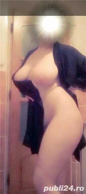 Escorte Bucuresti Sex: Poze 100% reale doar la hotel/ la tine