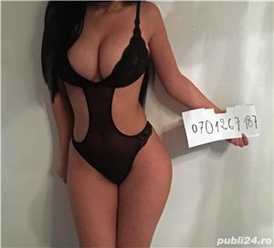 Escorte Bucuresti Sex: Poze 100% reale masaj erotic de lux 21 de ani la mine , sani mare natural