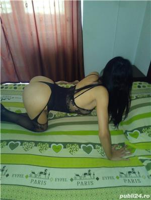 Escorte Bucuresti Sex: Reala si sexy 100 *********** 😘😘😘