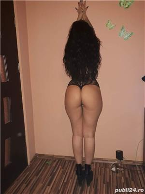 Escorte Bucuresti Sex: Si la tine si la mine👑👑‼‼