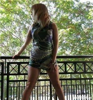 Escorte Bucuresti Sex: Zona Piata Victoriei