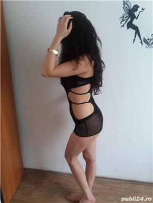 Escorte Bucuresti Sex: Alina dristor