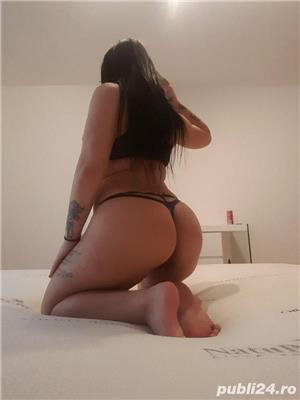 Escorte Bucuresti Sex: Amira sexy lady