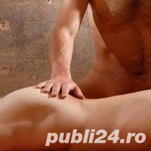 Escorte Bucuresti Sex: Anuntul este valabil pt un barbat Casatorit/Bi Activ, serios, fizic frumos si sanatos! Maxim 38 ani