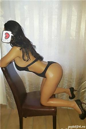 Escorte Bucuresti Sex: ❤Amanta perfecta ❤caut colega