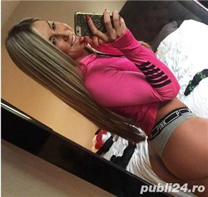 Escorte Bucuresti Sex: Forme brazilianca poze 100 la 100 reale