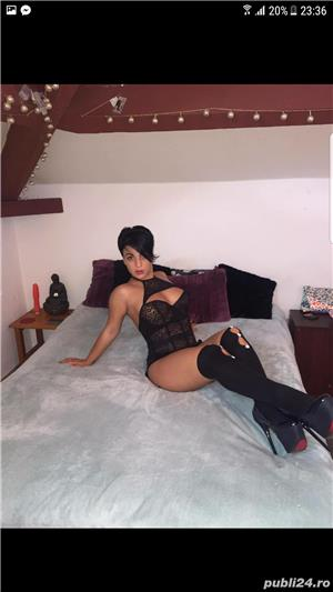Escorte Bucuresti Sex: inna sexy