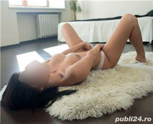 Escorte Bucuresti Sex: JULIA
