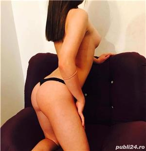 Escorte Bucuresti Sex: Katy la mine sau la tine