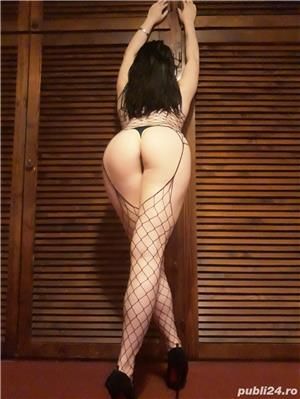 Escorte Bucuresti Sex: La mine sau la hotel sexoasa…si dulce…i speak english..