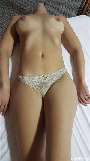 Escorte Bucuresti Sex: La Tine sau Hotel