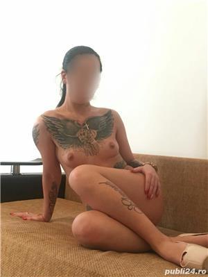 Escorte Bucuresti Sex: La tine sau la Hotel NOUA IN ORAS