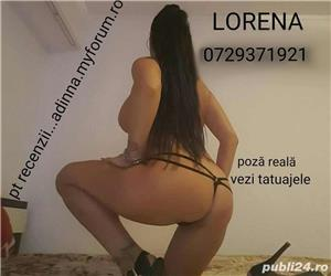 Escorte Bucuresti Sex: LORENA-fosta actrita filme adulti
