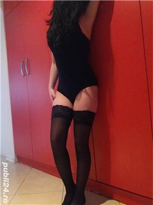 Escorte Bucuresti Sex: Mirela