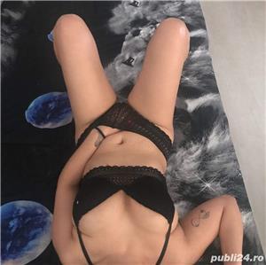 Escorte Bucuresti Sex: New. Sonya