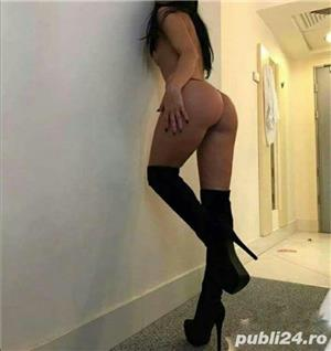 Escorte Bucuresti Sex: S** pasional, Noua in zona !!!