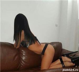 Escorte Bucuresti Sex: Stop, poze reale 100%….Doar deplasari
