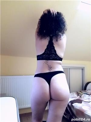 Escorte Bucuresti Sex: Te astept in locatia mea ❤❤