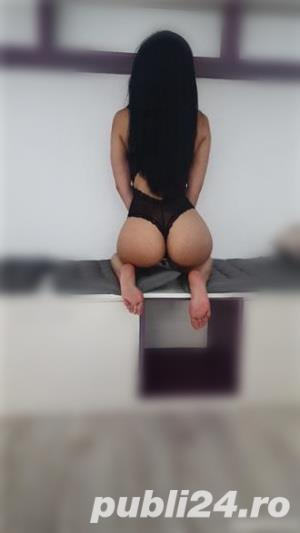 Escorte Bucuresti Sex: Alice