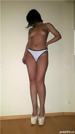 Escorte Bucuresti Sex: Blonda si Bruneta 100 Poze reale din locatie.