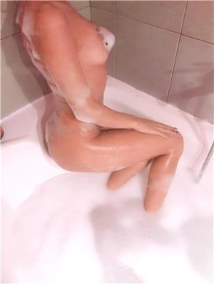 Escorte Bucuresti Sex: Bruneta 13 septembrie monitoru oficial