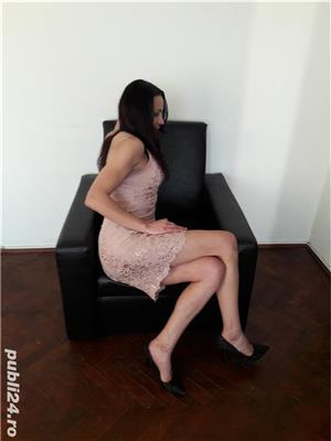 Escorte Bucuresti Sex: Corina bruneta senzuala zona Berceni