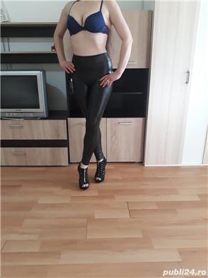 Escorte Bucuresti Sex: Dulce si apetisanta poze reale caut colega