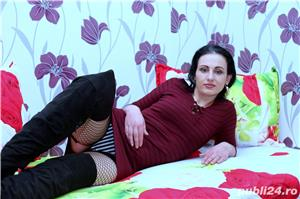 Escorte Bucuresti Sex: NEW