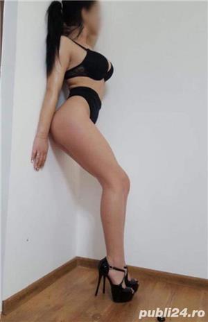 Escorte Bucuresti Sex: Patricia 22 ani , noua in orasul tau . Vino si nu vei regreta