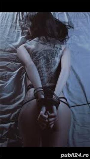 Escorte Bucuresti Sex: Pentru doamne NUMAI LA TELEFON wapp Skype