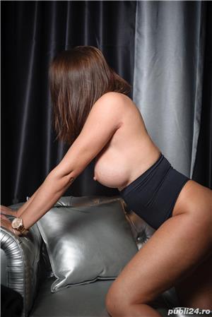 Escorte Bucuresti Sex: Poze reale fete superbe locatie de lux