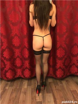 Escorte Bucuresti Sex: Rusoaica
