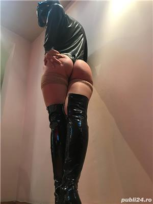 Escorte Bucuresti Sex: Stapana Adela