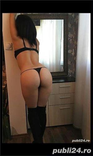 Escorte Bucuresti Sex: Te astept in locatia mea sa petrecem clipe frumoase impreuna
