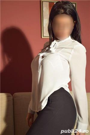 Escorte Bucuresti Sex: Veronica- Snagov