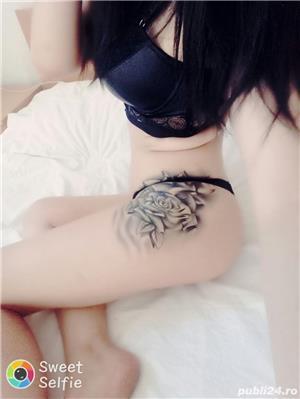 Escorte Bucuresti Sex: Alice poze reale la mine la tine sau la hotel 100