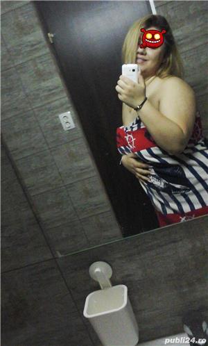 Escorte Bucuresti Sex: Aylin caut domn serios non stop