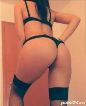 Escorte Bucuresti Sex: B-dul iuliu maniu. bruneta sexy noua in zona ta.