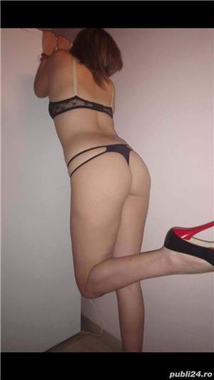 Escorte Bucuresti Sex: Bruneta matura noua in Bucuresti doar 5 zile