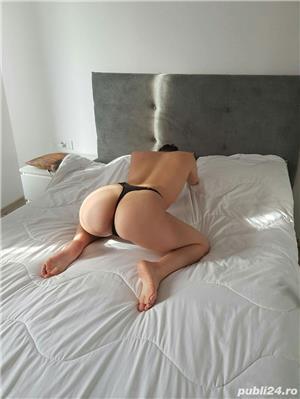 Escorte Bucuresti Sex: Bucuresti sector 5