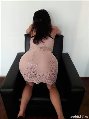 Escorte Bucuresti Sex: Corina