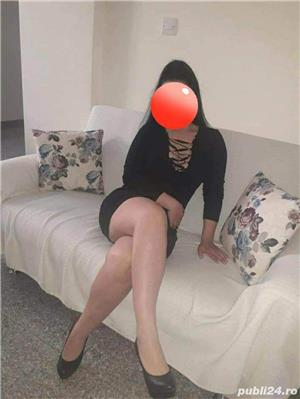 Escorte Bucuresti Sex: Denisa noua pe site