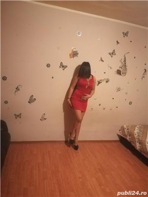 Escorte Bucuresti Sex: Diana La mine sau la TineHotel