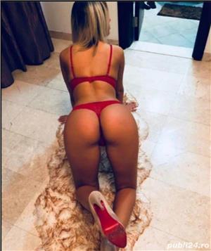Escorte Bucuresti Sex: Discretie