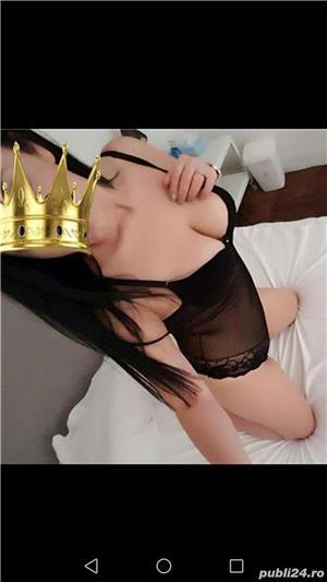 Escorte Bucuresti Sex: Doar deplasari pentru pofticiosi