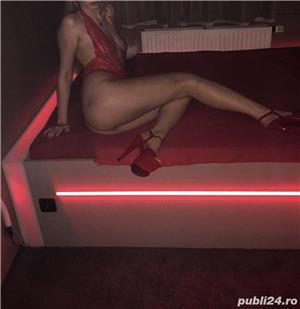 Escorte Bucuresti Sex: Escort de lux