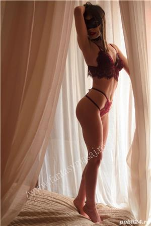 Escorte Bucuresti Sex: Floreasca masaj erotic